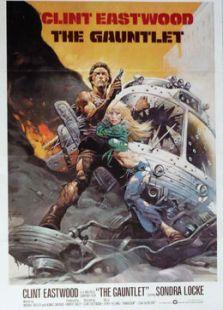 魔鬼搭档(1977)