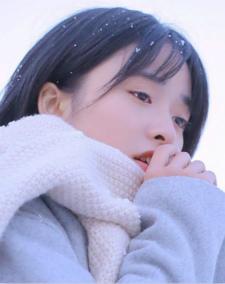 主演:胡一天,沈月,王梓薇,高至霆