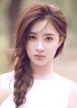 主演:蔡俊涛,朱赞锦,孙嘉璐,白永成