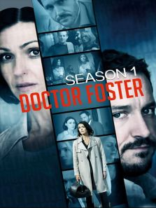 福斯特醫生第1季